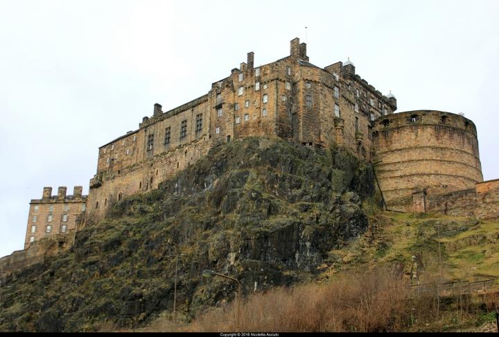 Edinburgh_011